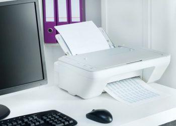 ordinateurs-imprimantes